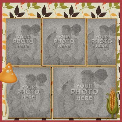 Amazing_autumn_photobook-002