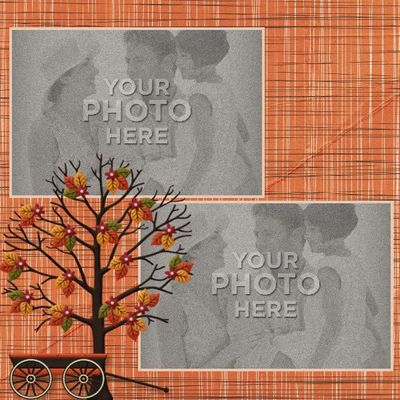 Amazing_autumn_photobook-005