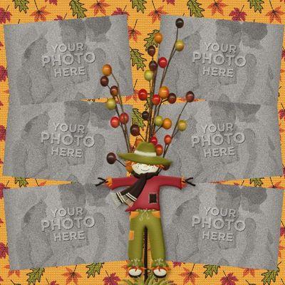 Amazing_autumn_photobook-012