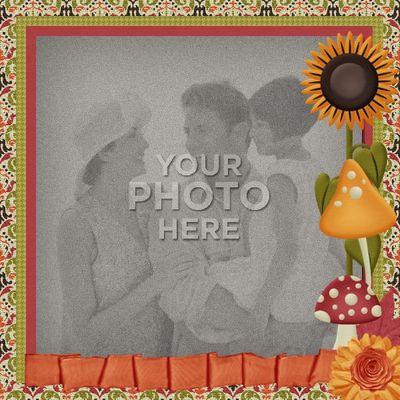 Amazing_autumn_photobook-015