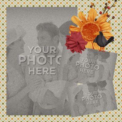 Amazing_autumn_photobook-017