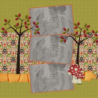 Amazing_autumn_photobook-019