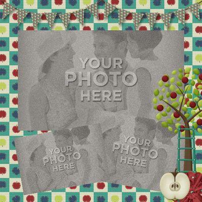 Bushel_of_fun_photobook-003