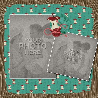 Bushel_of_fun_photobook-004