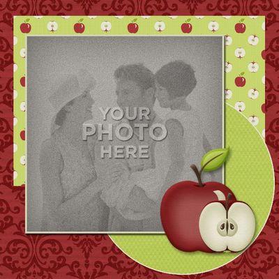Bushel_of_fun_photobook-014