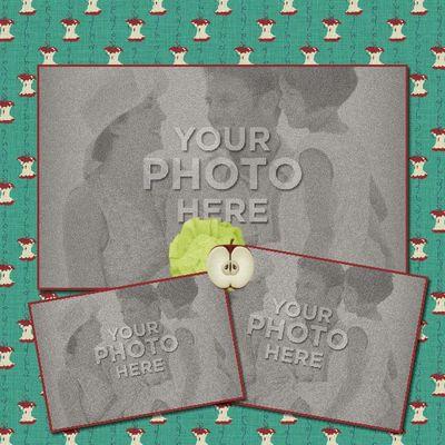 Bushel_of_fun_photobook-016