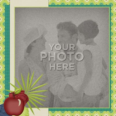 Bushel_of_fun_photobook-018