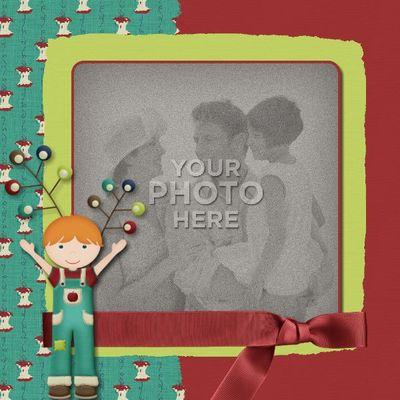 Bushel_of_fun_photobook-020