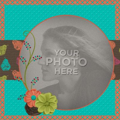 Pear-fect_photobook-001