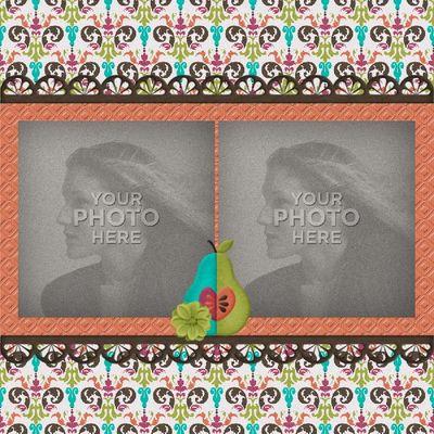 Pear-fect_photobook-002