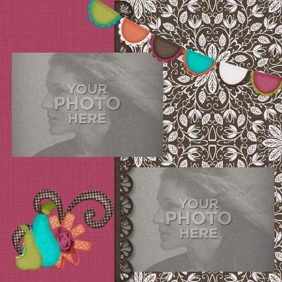 Pear-fect_photobook-004