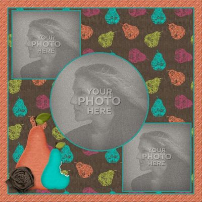 Pear-fect_photobook-008