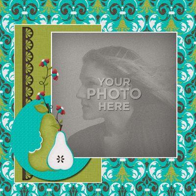 Pear-fect_photobook-009