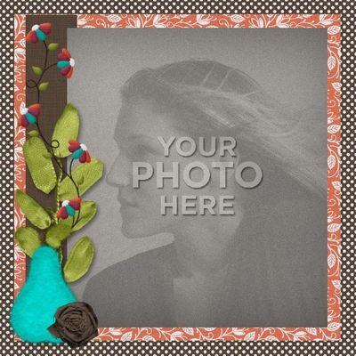 Pear-fect_photobook-012