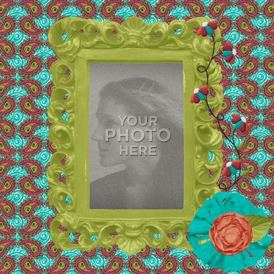 Pear-fect_photobook-016