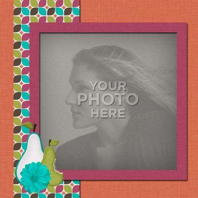 Pear-fect_photobook-020