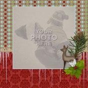 Woodland_winter_photobook-001_medium