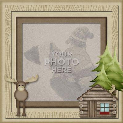 Woodland_winter_photobook-002
