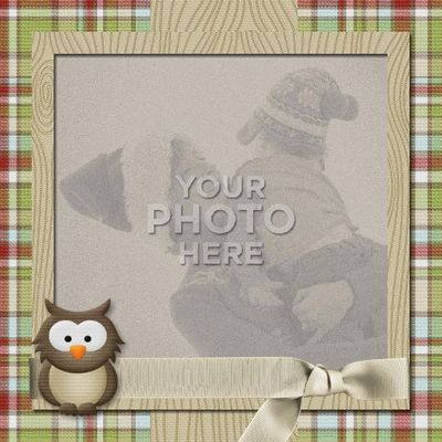 Woodland_winter_photobook-017