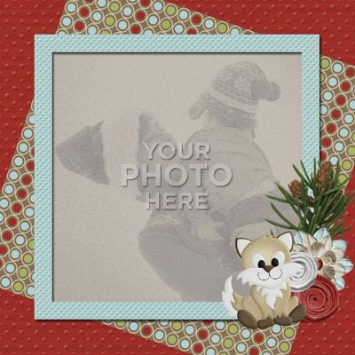 Woodland_winter_photobook-018