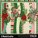 Christmas_spirits_borders_small