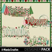 Christmas_spirits_titles_medium