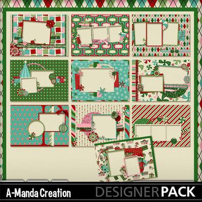 Christmas_spirits_brag_book
