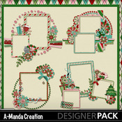 Christmas_spirits_cluster_fraes_medium