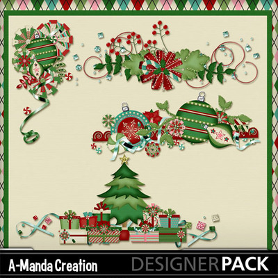 Christmas_spirits_clusters