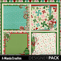 Christmas_spirits_layered_papers_small
