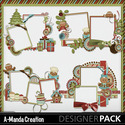 Gingerbread_lane_cluster_frames_small
