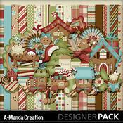 Gingerbread_lane_kit_medium