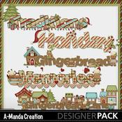 Gingerbread_lane_titles_medium