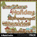 Gingerbread_lane_titles_small