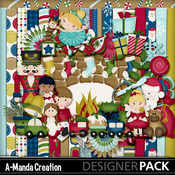 The_nutcracker_kit_medium