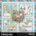 Aloha_santa_bundle_1_small