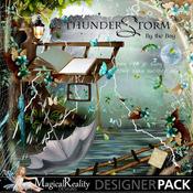 Thunder-embellishments_medium