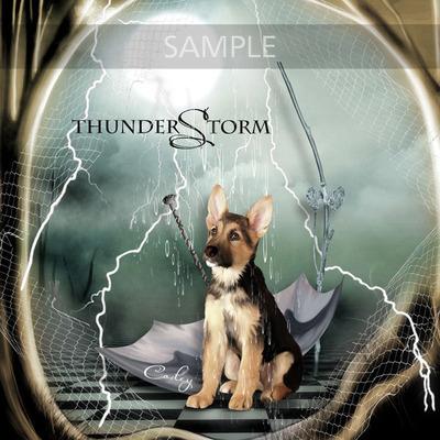 Thunder-lo2