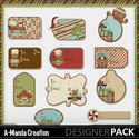 Gingerbread_lane_tags_small