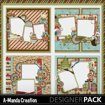 Gingerbread_lane_quick_pages