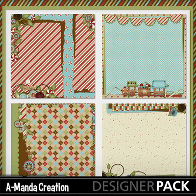 Gingerbread_lane_layered_papers