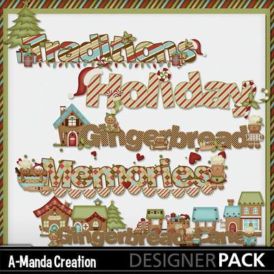 Gingerbread_lane_titles