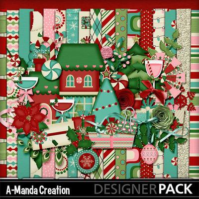 Christmas_spirits_kit