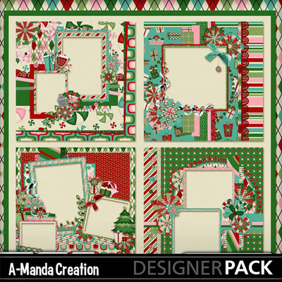 Christmas_spirits_quick_pages