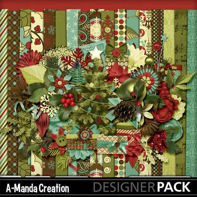 Christmas_traditions_kit