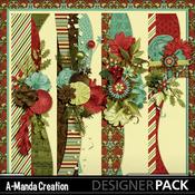 Christmas_traditions_borders_medium