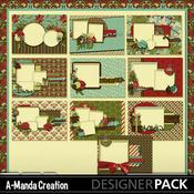 Christmas_traditions_brag_book_medium