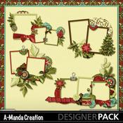Christmas_traditions_cluster_frames_medium