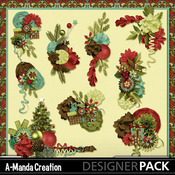 Christmas_traditions_clusters_medium