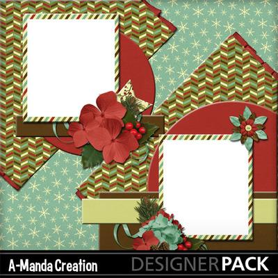 Christmas_traditions_web_image